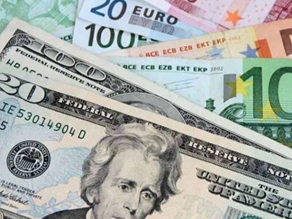 Курс доллара на сегодня, 18 января 2018: доллар и евро готовы к реваншу - эксперты