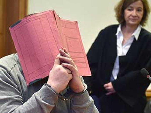 В Германии медбрата обвинили в убийстве 100 пациентов