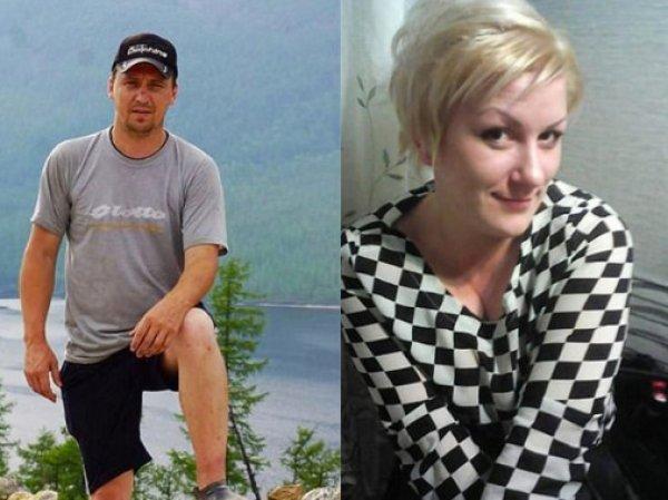 Daily Mail рассказала о россиянке, обнаружившей в гараже тела мужа и его любовницы