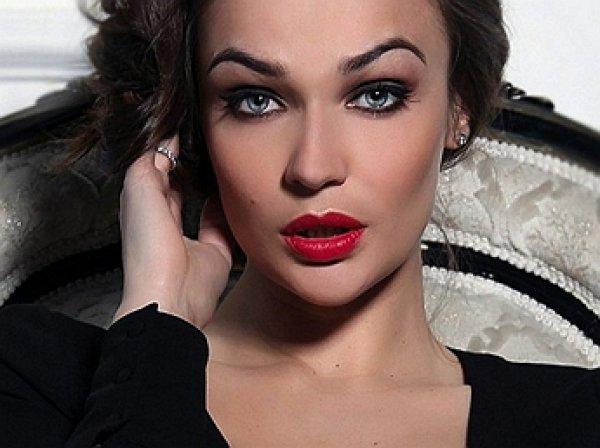 Водонаева удивила поклонников пикантным фото с процедуры спа