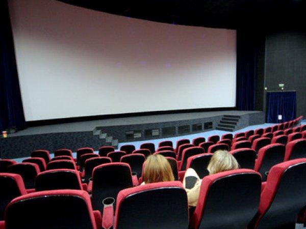 Кинопрокатчики обвинили Минкульт во вредительстве из-за переноса премьеры фильма про Паддингтона
