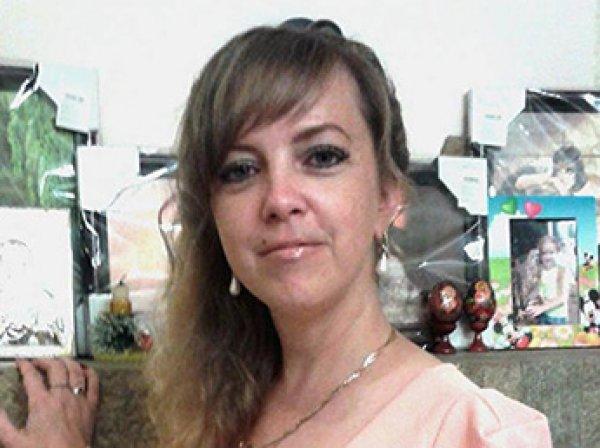 На Украине задержан подозреваемый в убийстве правозащитницы Ирины Ноздровской