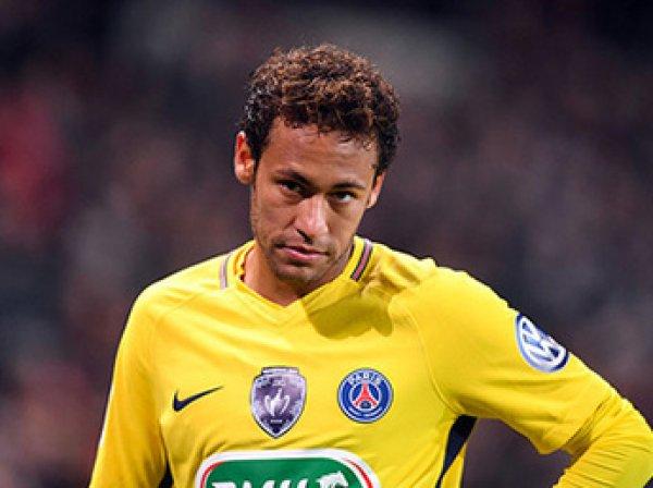 Эксперты обнародовали ТОП-10 самых дорогих футболистов планеты: там нет Роналду