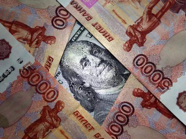 Курс доллара на сегодня, 30 января 2018: рубль ждет форс-мажора - эксперты