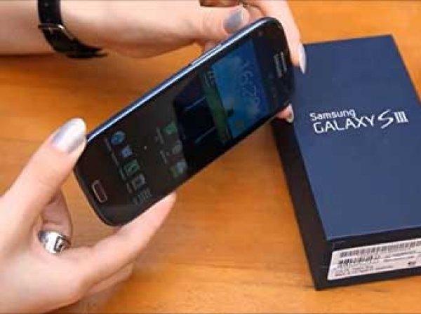 Samsung вслед за Apple обвинили в замедлении старых моделей смартфонов