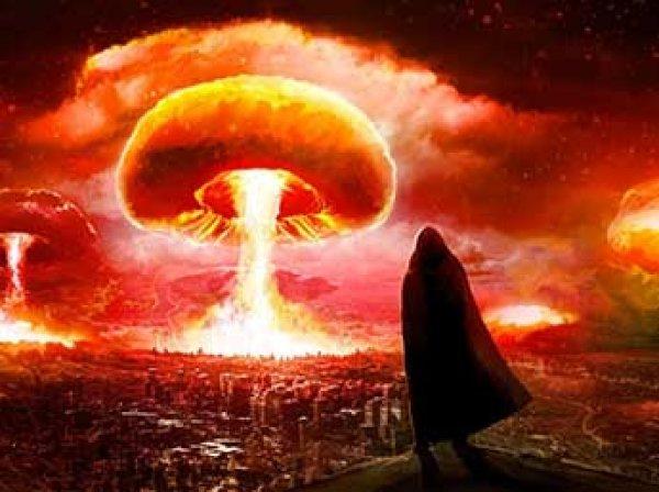 Опубликованы пророчества знаменитых предсказателей на 2018 год