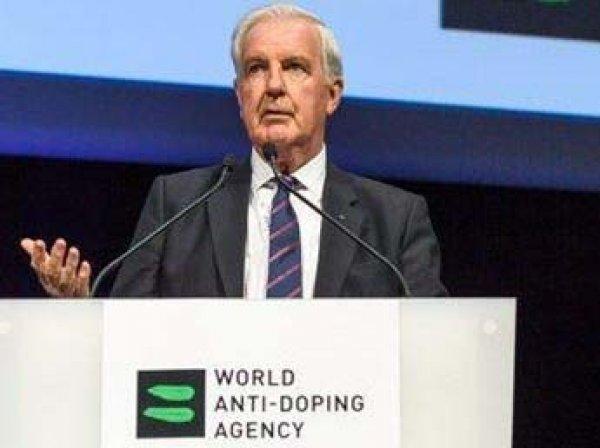 СМИ узнали о подготовке санкционного ответа на отстранение России от Олимпиады
