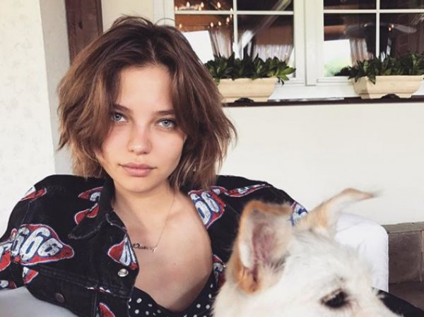 Алиса Кафельникова призналась в наркозависимости