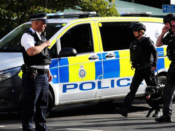 В Великобритании 14-летнюю школьницу 5 суток насиловали 20 человек