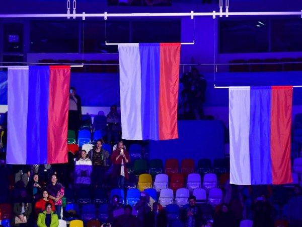 Российские фигуристы стали триумфаторами ЧЕ по фигурному катанию