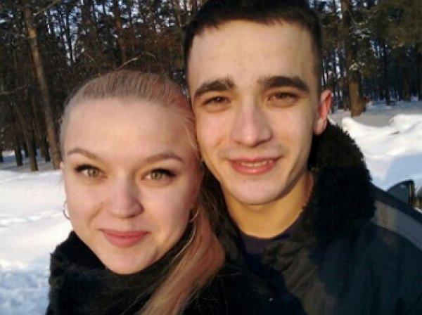 Насильник Шурыгиной вышел на свободу: в Сети появились первые кадры после освобождения