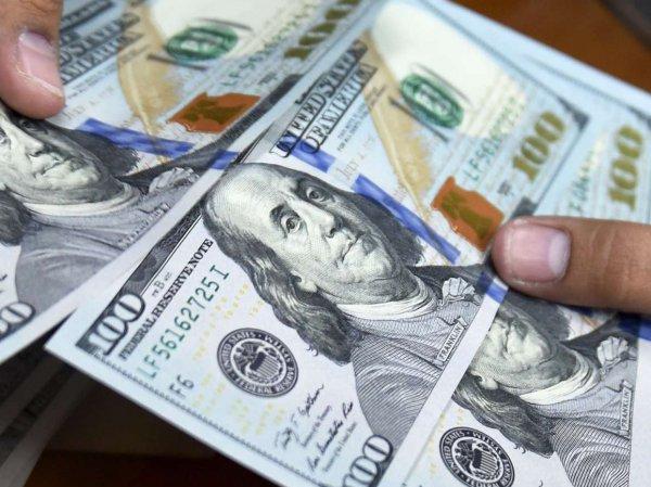 Курс доллара на сегодня, 22 января 2018: эксперты предрекают доллару серьезные испытания