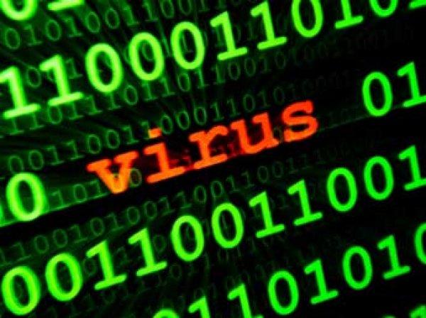 """В России появился новый вирус, который крадет деньги через программу """"1С"""""""