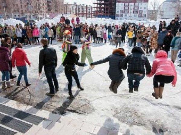 Татьянин день 2018: поздравления в стихах, мероприятия в Москве, где отметить