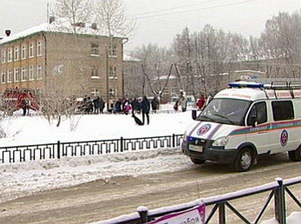 Родственники пострадавших в пермской школе восстановили правду о резне