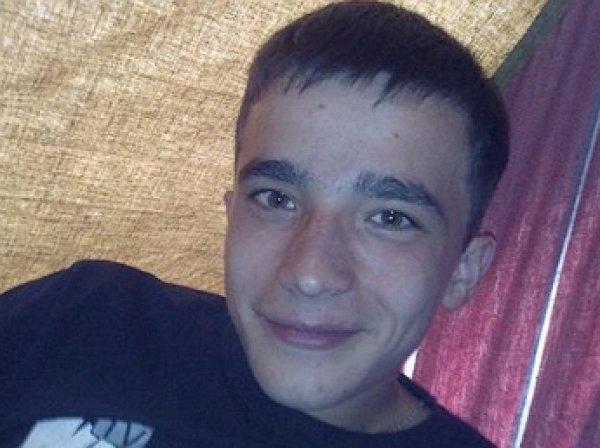 Сергей Семенов, осуждённый за изнасилование Шурыгиной, выходит на свободу