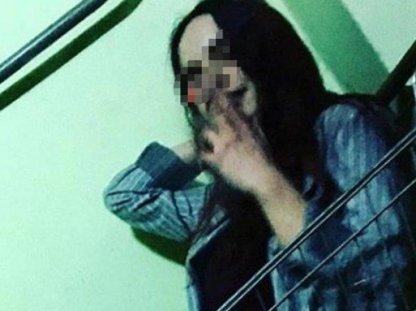 """Школьницу из Москвы заразили гонореей на """"вписке"""": полиция проводит проверку"""