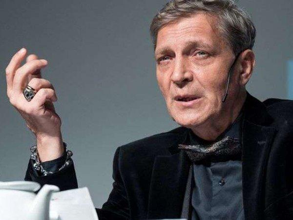 Невзоров раскритиковал жену Аршавина за скандал в самолете