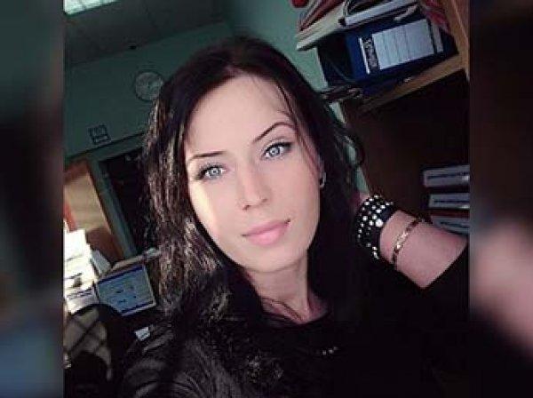 В Подмосковье мать посадила на цепь взрослую дочь и зверски ее убила, спасая от разгульной жизни