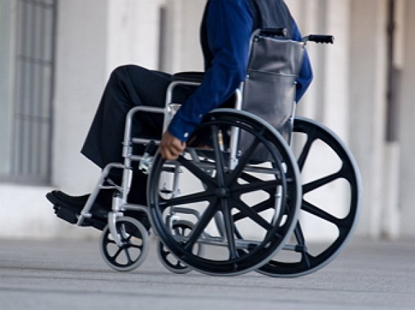 Минтруд назвал заболевания для получения бессрочной инвалидности