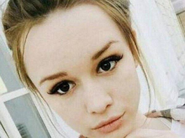 Шурыгина подаст в суд на депутата Милонова, а у насильника Семенова нашлась еще одна жертва
