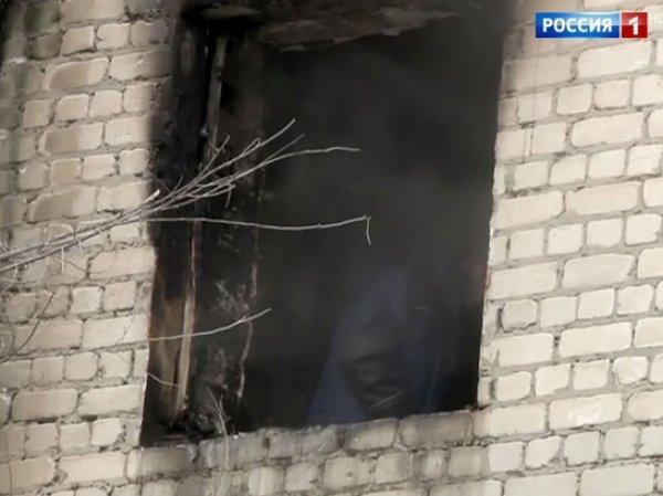 В Татарстане пытавшаяся спасти младенца мать случайно его убила