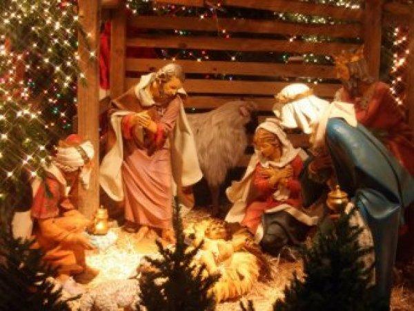 Рождество Христово 2018: какого числа, когда отмечают в России, поздравления