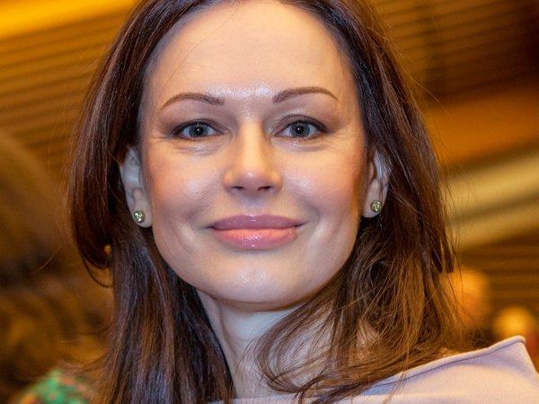 Ирина Безрукова рассказала о домогательствах в российском кино