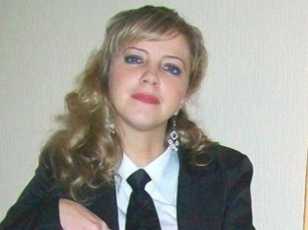 Известная правозащитница найдена мертвой под Киевом