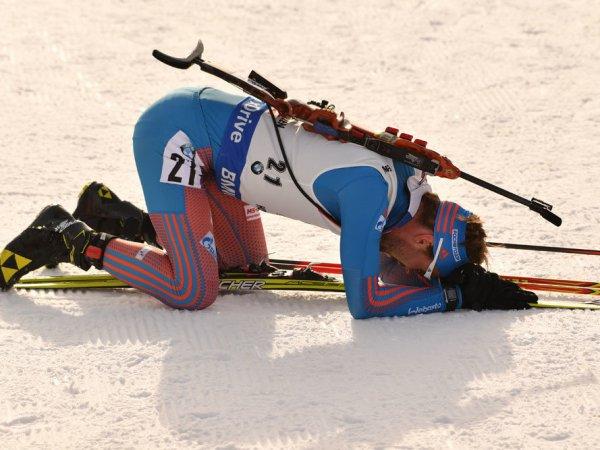 """""""Коктейль Родченкова больше никто не наливает?"""": проваливший гонку Шипулин вызвал негодование Сети"""
