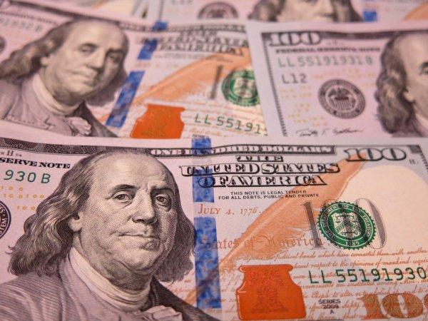 Курс доллара на сегодня, 29 января 2018: доллар стал одной из худших валют в мире – эксперты