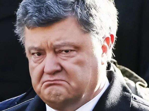 В Раде заподозрили Порошенко в госизмене после публикации его письма с обещанием не вредить РФ
