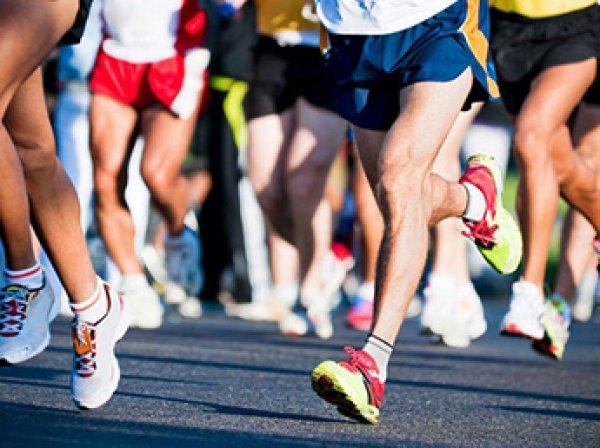 В Иркутске 36 легкоатлетов снялись с соревнований после приезда допинг-офицеров