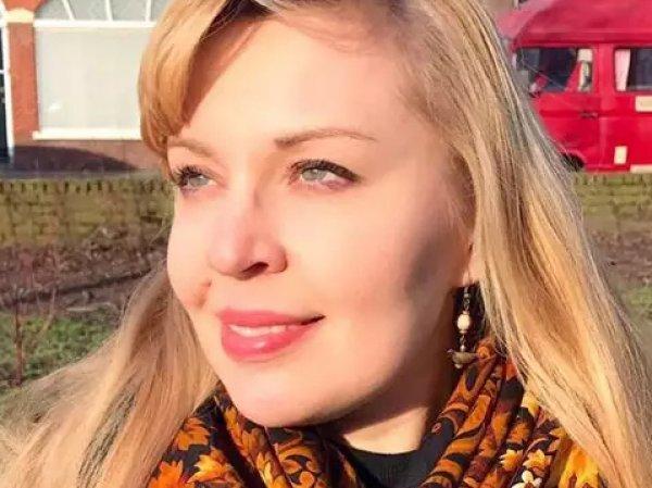 В Голландии нашли расчлененное тело уроженки Воронежа