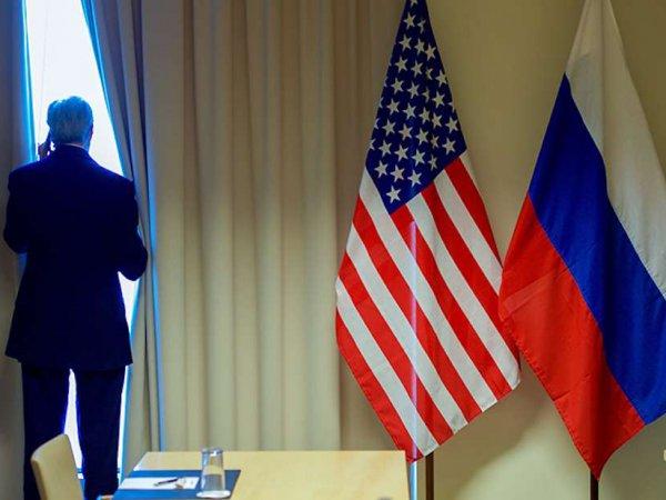 СМИ: под новые санкции США могут попасть 50 россиян
