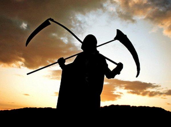 Ученые рассказали, как можно предсказать смерть