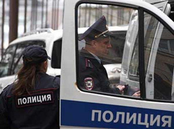 В Петербурге найден мертвым инженер секретного бюро по строительству подлодок
