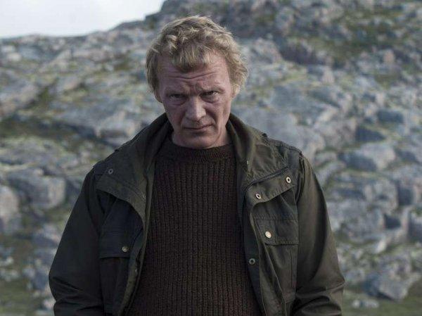 Эмигрировавший в Канаду актер Серебряков своими высказываниями вызвал гнев соцсетей