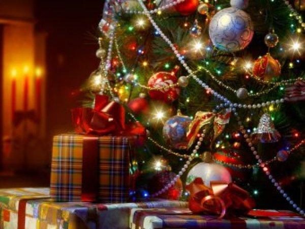 Старый Новый год: когда празднуют – 13 или 14 января, поздравления