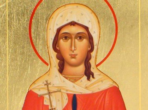 Какой сегодня праздник: 25 января 2018 года отмечается церковный праздник Татьянин день