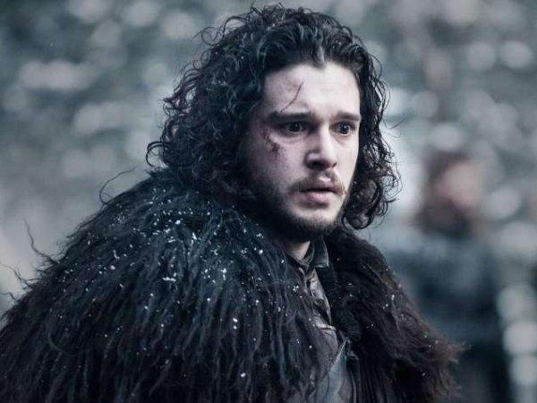 """В HBO объяснили, почему продолжение """"Игры престолов"""" выйдет не раньше 2019 года"""