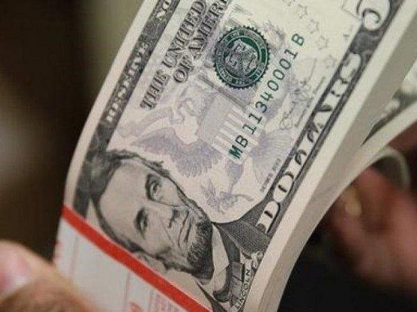 Курс доллара на сегодня, 17 января 2018: доллар сдает позиции – эксперты