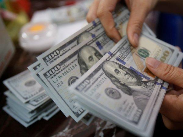 Курс доллара на сегодня, 9 января 2018: в какую валюту сейчас лучше инвестировать средства - совет экспертов