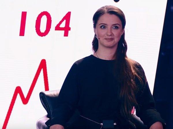 """Молодая жена Ивана Краско объяснила скандал с """"изменой"""""""