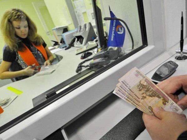 Курс доллара на сегодня, 19 января 2018: рубль растет на данных Минэнерго США - эксперты