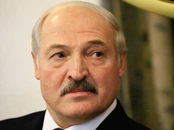 В Белоруссии создадут единый реестр тунеядцев