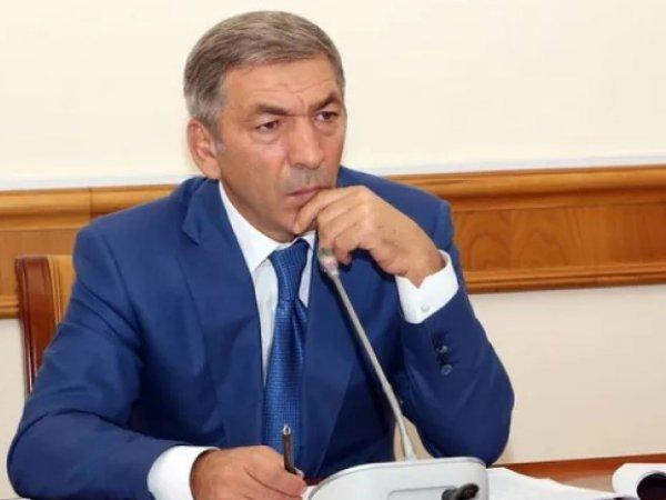ФСБ задержала правящую верхушку Дагестана