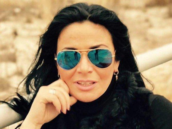 В США заключенные до слепоты избили россиянку на глазах у надзирательницы