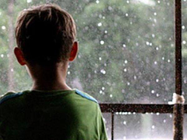 Мальчики-сироты рассказали ужасы об изнасиловании воспитанников интерната под Челябинском