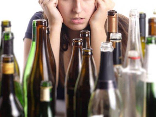 Ученые рассказали, когда люди откажутся от алкоголя
